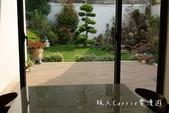 【彰化鹿港住宿】宮后文旅〜結合文創與旅舍優雅舒適‧位於鹿港天后宮精華地區‧親子飯店‧好客民宿‧早餐鹿:13DSC09727 (1).jpg