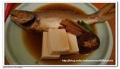 美食餐廳:P1100245.jpg