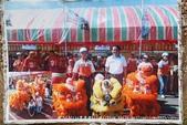 【桃園大溪】新峰社區綠竹筍~鮮甜爽脆夏正當令‧豆麥埤塘生態公園:IMG_5224.jpg