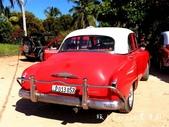 【古巴旅遊】千里達(Trinidad)安肯海灘(Playa Arcon)~這裡才是正宗加勒比海海灘!:02IMG_20180820_165819.jpg