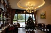 瑞穗天合國際觀光酒店 Grand Cosmos Resort~霍格華茲歐風城堡‧60億108座湯池複:06DSC04245.jpg