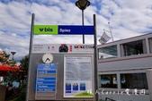 施皮茨(Spiez)搭乘「懷舊輪槳蒸氣船」暢遊圖恩湖(Thunersee)‧奧伯霍芬城堡(Oberh:DSC09694.jpg