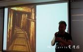 《愛在東歐戰火時:給歐洲的情書》香港作者星雨THE RAIN新書分享會〜以雙眼和靈魂品味超越民族宗教:DSC07902.jpg