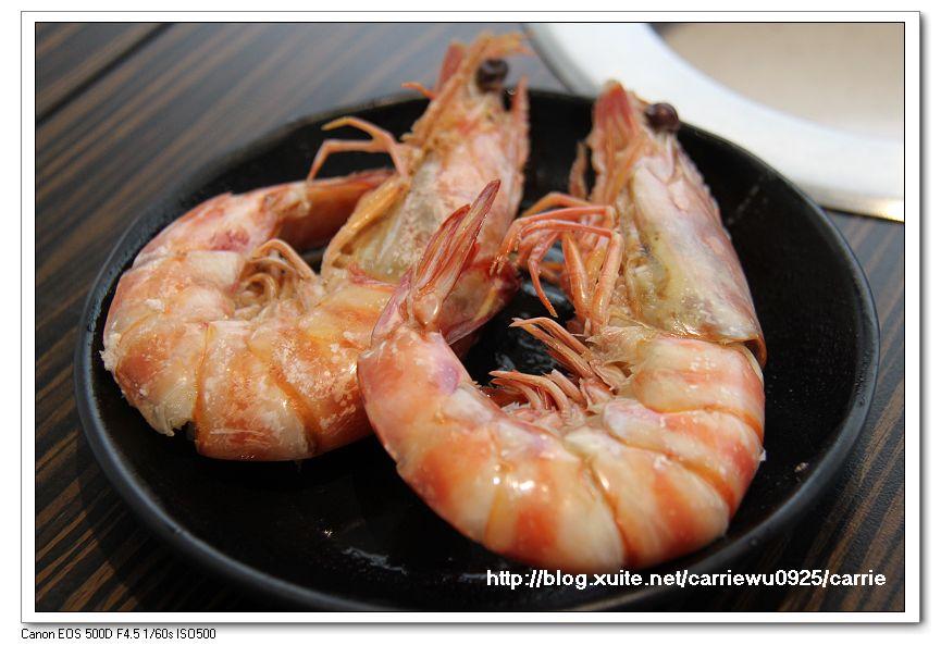 「海」和風精緻鍋物(士林店):19IMG_4414.jpg