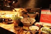 【桃園市】翰品酒店-桃園CHATEAU de CHINE~品味典雅與文化的商務行旅:IMG_8184.jpg