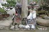 牛山呼庭:探索電影《沈默》場景【花蓮壽豐旅遊】~吹海風觀海景品嘗原住民美食:
