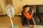 【居家】聲寶16吋星鑽型遙控立扇SK-FT16R~節能減碳 過個健康舒適的涼夏:IMG_4783.jpg