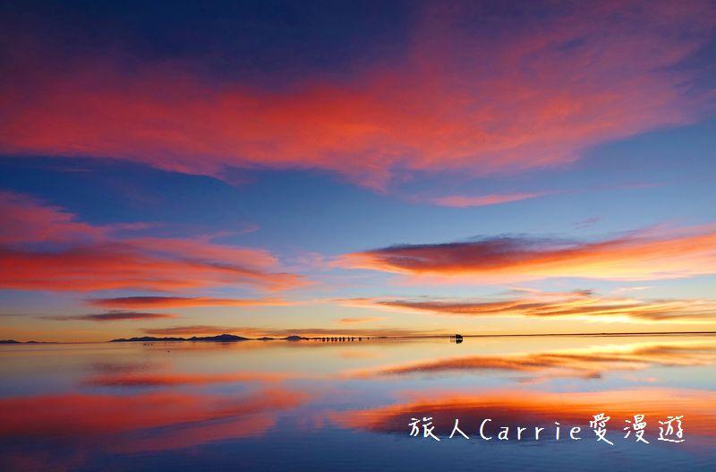 【玻利維亞旅遊】烏尤尼鹽沼 Uyuni「天空之鏡」Oasis Bolivia日落星空找水團~趣味影片:DSC09497.jpg