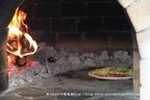 新竹縣新埔鎮】新埔梨村~超甜多汁的南平寄接梨‧梨冰DIY‧窯烤比薩DIY‧尋訪農產新亮點-筍香梨甜尋:IMG_4659.jpg