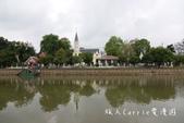 曼谷大城一日遊~在Ayutthaya阿瑜陀耶當一天的泰國人!穿泰式傳統服飾+搭Tuk Tuk嘟嘟車+:DSC00510.jpg