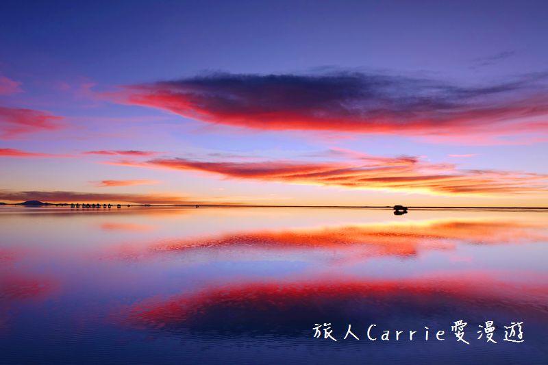 【玻利維亞旅遊】烏尤尼鹽沼 Uyuni「天空之鏡」Oasis Bolivia日落星空找水團~趣味影片:DSC09513.jpg