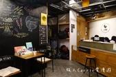 萬華西遊記藝術辦桌:大可居青年旅館(Duckstay Hostel)~艋舺在地美食+飛鴻樂團的歡樂盛:34DSC08775.jpg