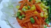 台灣源味本舖 卡薩斯花都Cornicabra頂級冷壓初榨橄欖油~Extra Virgin炒出好滋味 :P1510060.jpg