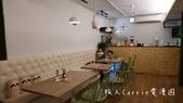 【台北士林美食】OTIS Café X RE紅包〜史上最好用的現金回饋APP回饋100%活動,捷運士:03DSC09173 (2).jpg