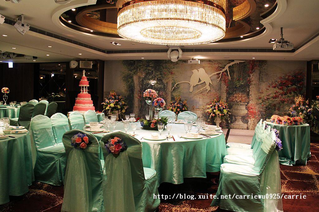 【桃園市】翰品酒店-桃園CHATEAU de CHINE~品味典雅與文化的商務行旅:67IMG_8062.jpg