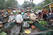 【喀什米爾Kashmir】印度India‧斯里那加Srinagar‧達爾湖Dal Lake~水上市場:IMG_0072.jpg