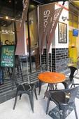 【台北中山】Sharetea品牌旗艦店~精緻手搖杯‧朵塔燒鬆餅‧跟著茶飲環遊世界:IMG_7643.jpg