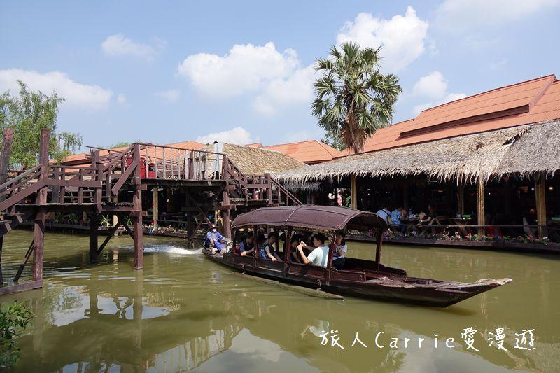 曼谷大城一日遊~在Ayutthaya阿瑜陀耶當一天的泰國人!穿泰式傳統服飾+搭Tuk Tuk嘟嘟車+:DSC00652.jpg