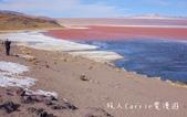 【玻利維亞旅遊】烏尤尼Uyuni天空之鏡三日團 Day2‧Salty Desert Aventour:DSC00966.jpg