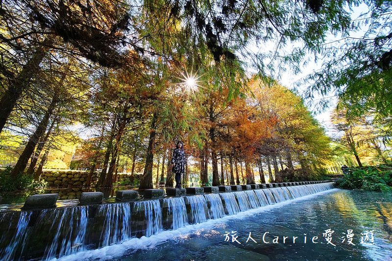 雲山水城堡 CASTLE VILLA 19〜擁有夢幻湖和落羽松森林秘境的浪漫城堡民宿,樂享輕波水漾、:IMG_3279.jpg