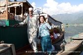 【喀什米爾Kashmir】印度India‧斯里那加Srinagar‧達爾湖Dal Lake~船屋歲月:IMG_6494.jpg