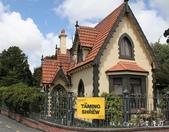 【紐西蘭New Zealand】為基督城Christchurch大地震默哀祈福‧追憶夢娜維爾花園Mo:03IMG_4316.jpg