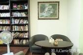 【新北板橋】咖啡因咖啡館~蔡英文小英曾蒞臨的巷弄隱藏版義式美食早午餐咖啡廳:IMG_3005.jpg