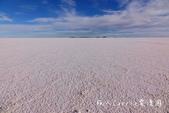 【玻利維亞旅遊】烏尤尼鹽沼 Uyuni「天空之鏡」Oasis Bolivia日落星空找水團~趣味影片:DSC09365.jpg