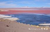 【玻利維亞旅遊】烏尤尼Uyuni天空之鏡三日團 Day2‧Salty Desert Aventour:DSC00967.jpg