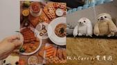 【台北士林美食】OTIS Café X RE紅包〜史上最好用的現金回饋APP回饋100%活動,捷運士:07DSC09161 (1).jpg