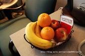 【桃園市】翰品酒店-桃園CHATEAU de CHINE~品味典雅與文化的商務行旅:36IMG_8095.jpg