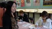 【台北市大同區】大稻埕戲苑「青年傳統藝術節」‧奇巧劇團《Roseman玫瑰俠》~胡撇仔歌仔戲與日本寶:P1370702.jpg
