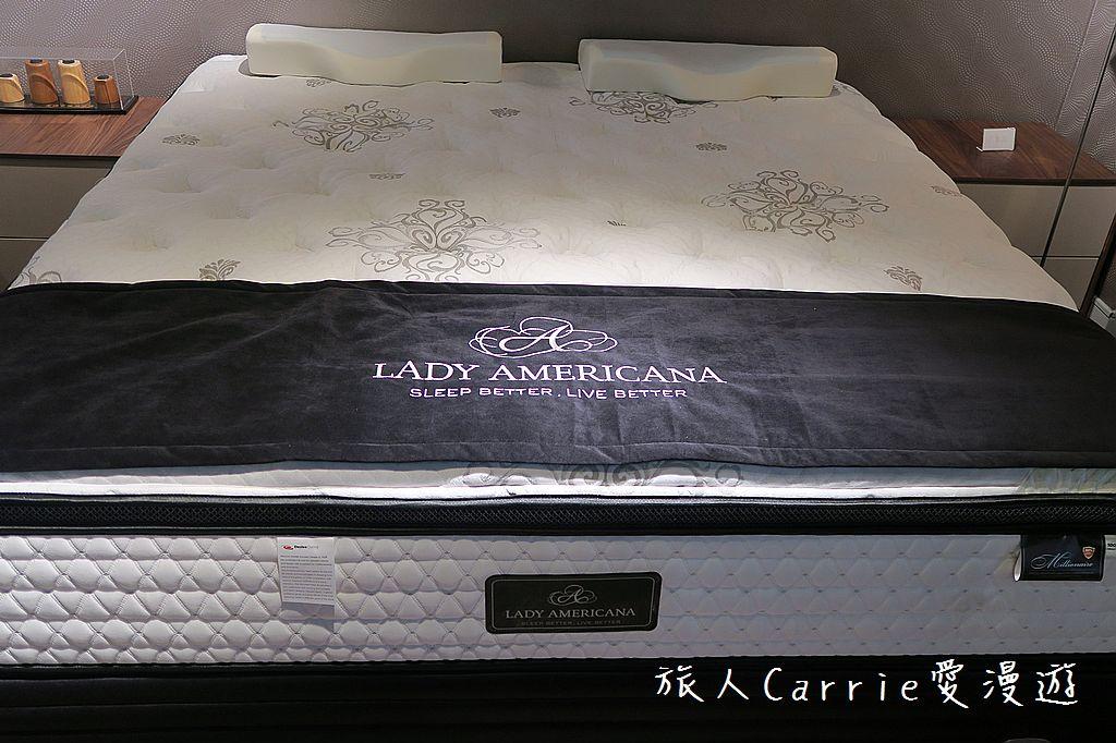 【寢具】美國萊儷絲名床LADY AMERICANA~如何挑枕頭、睡好床?多款系列符合個人需求:IMG_4241.jpg