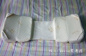 GreySa格蕾莎母子平安枕:DSC03837.jpg