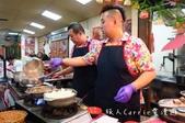萬得富爸爸肉骨茶~第一家馬來西亞人到臺灣開的正宗藥膳肉骨茶‧新鮮溫體豬肉完美比例藥材香到爆炸‧捷運新:10IMG_9428.jpg