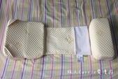 GreySa格蕾莎母子平安枕:DSC03828.jpg