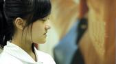 【教育】《2013天下雜誌教育特刊-怎麼學才有未來》‧《想飛的十五歲》紀錄片首映會‧老師及同學觀影心:20131029.jpg