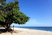 【古巴旅遊】千里達(Trinidad)安肯海灘(Playa Arcon)~這裡才是正宗加勒比海海灘!:11DSC01313.jpg