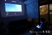 BenQ LED 無線行動投影機 GV1~輕巧娉婷、用途多元的微型投影機‧打造親子同歡的家庭劇院!【:15DSC07444.jpg
