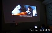BenQ LED 無線行動投影機 GV1~輕巧娉婷、用途多元的微型投影機‧打造親子同歡的家庭劇院!【:21DSC07456.jpg