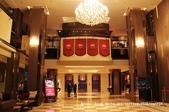 【桃園市】翰品酒店-桃園CHATEAU de CHINE~品味典雅與文化的商務行旅:05IMG_8042.jpg