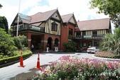 【紐西蘭New Zealand】為基督城Christchurch大地震默哀祈福‧追憶夢娜維爾花園Mo:20IMG_4367.jpg