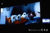 BenQ LED 無線行動投影機 GV1~輕巧娉婷、用途多元的微型投影機‧打造親子同歡的家庭劇院!【:21DSC07469.jpg