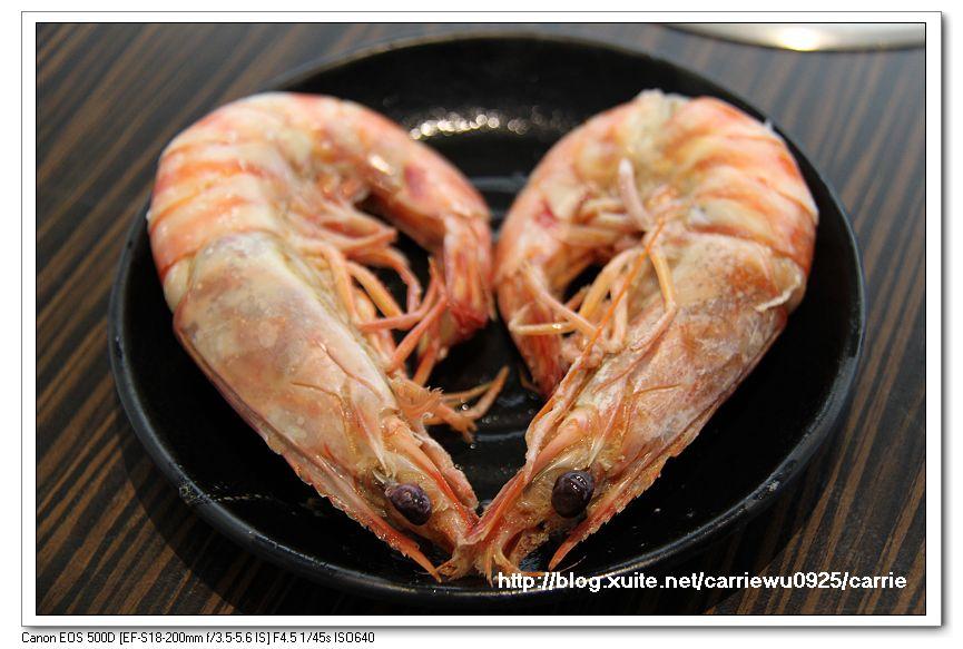 「海」和風精緻鍋物(士林店):20IMG_4417.jpg