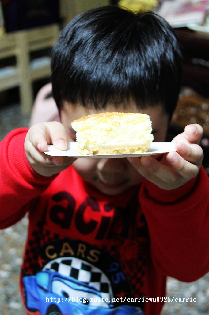 【新北市‧樹林區】角之館‧重乳酪蛋糕‧牛角棒~香醇濃滑的金牛角新品:27IMG_0639.jpg