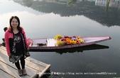 【喀什米爾Kashmir】印度India‧斯里那加Srinagar‧達爾湖Dal Lake~船屋歲月:48IMG_9184.jpg