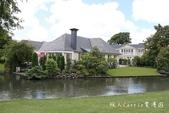 【紐西蘭New Zealand】為基督城Christchurch大地震默哀祈福‧追憶夢娜維爾花園Mo:12IMG_4349.jpg
