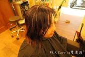 【台北萬華】魔髮~西門捷運站優質髮廊‧染髮+護髮 輕盈髮色亮麗一夏:IMG_8032.jpg
