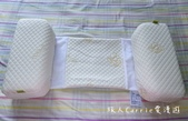 GreySa格蕾莎母子平安枕:DSC03810.jpg
