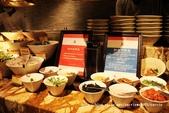 【桃園市】翰品酒店-桃園CHATEAU de CHINE~品味典雅與文化的商務行旅:IMG_8185.jpg